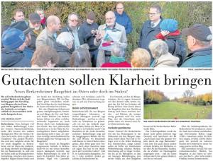 2015 11 04 FNP Berkersheim