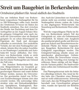 2015 04 13 FAZ Berkersheim(1)