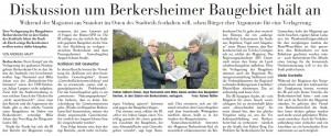 2016 01 07 FNP Berkersheim
