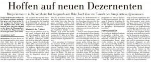 2016 07 23 FNP Berkersheim(1)